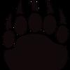 kankurosdoll's avatar