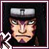 kankurouJAN's avatar