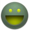 KankuroxKiba-fan's avatar