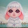 Kanliu's avatar