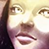 kanmi's avatar