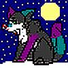 kanna-the-wolf's avatar
