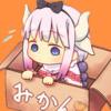 kanna-yum's avatar