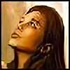 Kanna21's avatar
