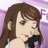 KannaAsa's avatar