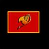 KannaDBZ's avatar