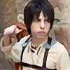 Kannakun's avatar