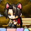 KannaKurosaki's avatar