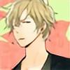 kannakurru's avatar