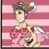 kannaneko's avatar