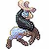 Kannarith's avatar