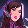 Kannart-DA's avatar