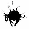 kannasukre's avatar