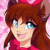 KannaYui's avatar