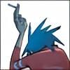 kanndeviant's avatar