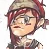 Kanneth's avatar