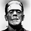 kannEvil's avatar