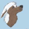Kannibol's avatar