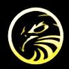 kannibus-tun's avatar