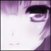 Kannir's avatar