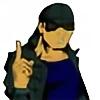 KANNON01's avatar