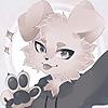 Kannonx's avatar