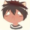 KannonYesh's avatar