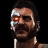 Kano--PLZ's avatar