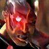 Kano-MKplz's avatar