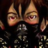 kano-sempai's avatar