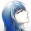 kanoa-chan's avatar