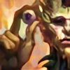 kanoarogers's avatar