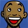 Kanoely's avatar