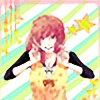 KanoKatsuki's avatar
