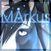 kanokikul's avatar