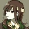 kanoko27's avatar