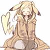 Kanokochan's avatar