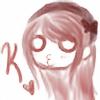 Kanoku's avatar