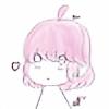 KanoMH's avatar