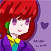 kanomwanie's avatar