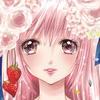 kanon-jasumine's avatar