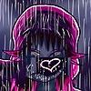 Kanon-Juarez019's avatar