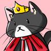 Kanon746's avatar