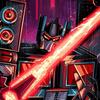 Kanonballs1's avatar