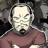 KanonFodder's avatar