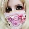 KanonGT's avatar