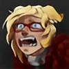 Kanonite's avatar