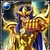 kanonito's avatar