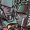 kanonkita's avatar