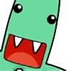 KanonKokoa's avatar